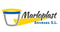Marloplast envases