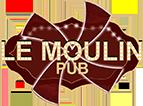 Rotulación en Sevilla cliente Rotuleo