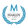 marlin portil